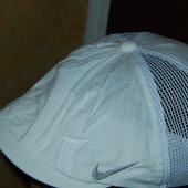 Новые льняные кепки-хулиганки 58 размер,на голову 56-58 см