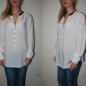Блуза размер С-М(44) OVS