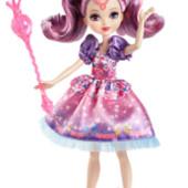 Распродажа - Barbie Принцесса Малуша Тайные двери