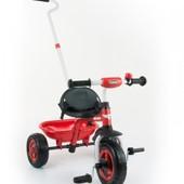 7013 Велосипед Turbo ТМ Milly Mally, 8 цветов