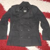 Куртка-піджак W.E.
