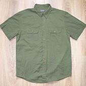Трекинговая рубашка Hawkshead.