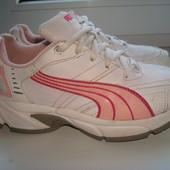 Кросівки Puma 34 розмір