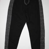 Спортивные штаны для детей Tezenis Calzedonia, Италия, большой выбор