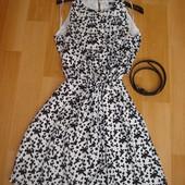 Платье Mango Германия