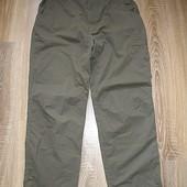 Трекинговые штаны Berghaus .