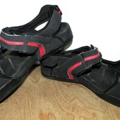 Fila оригинал сандалии 26.5 см
