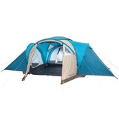 Палатка 6-ти местная Arpenaz Family 6.3
