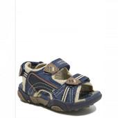 Продам босоножки -сандали George