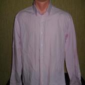 Рубашка на 48-50 размер
