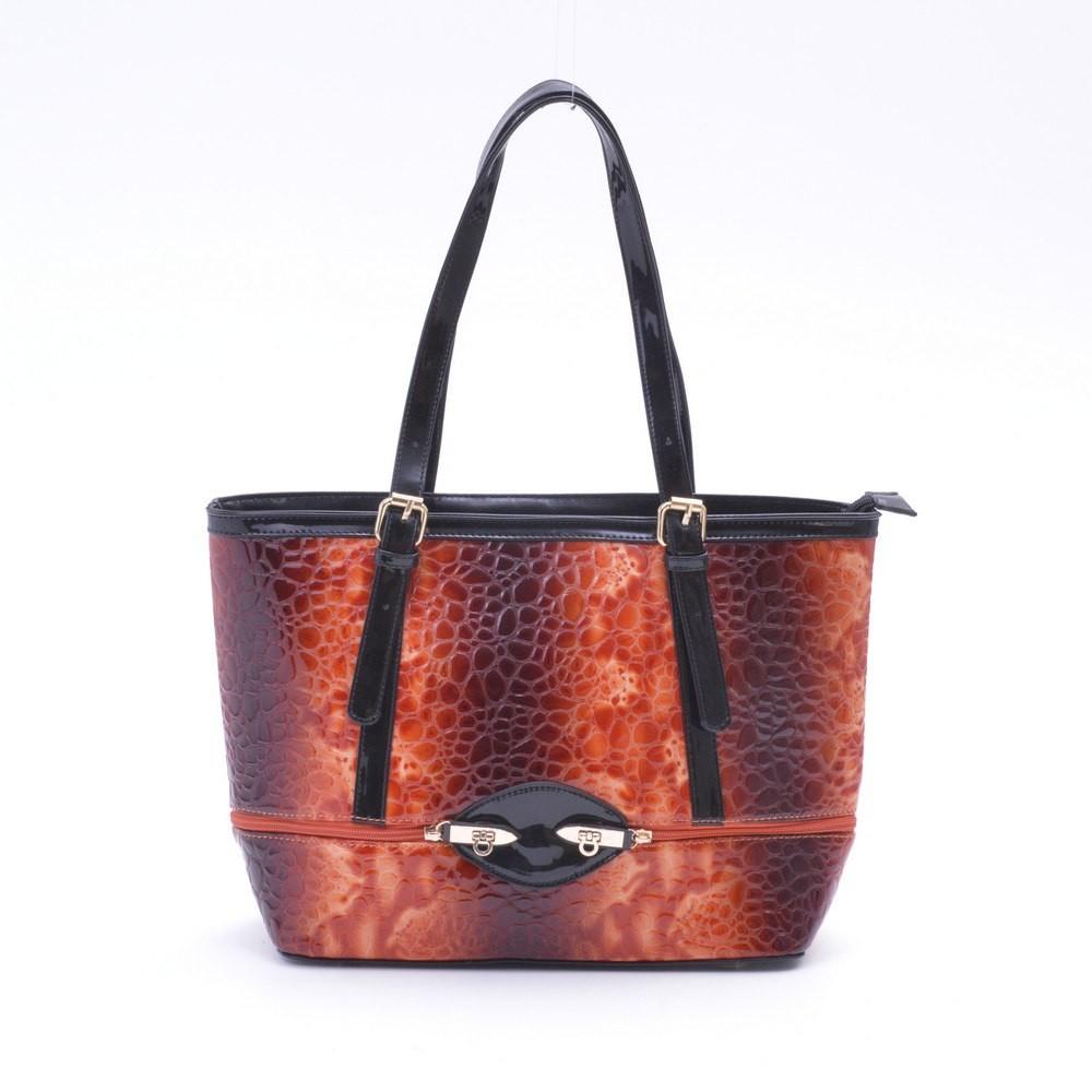 Коллекция мужских сумок cnc