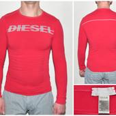 Мужской тонкий реглан Diesel (S)