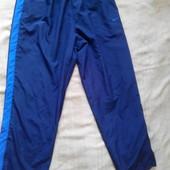 Спортивные штаны Nike(оригинал)р.48