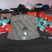 Панама Adidas Bucket Hat Оригинал