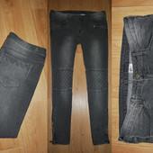 Джинсы размер ХЛ(34) H&M