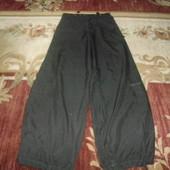 Спортивные штаны классные модные!!!!