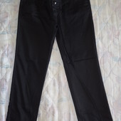 продам брюки женские для беременных H&M Mama размер 10us, 40eur. носили на М