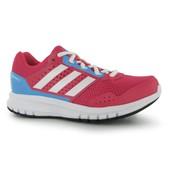 Кроссовки Adidas 37 размер Оригинал