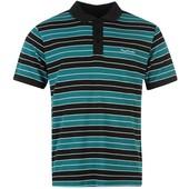 Футболка-поло мужская Pierre Cardin Polo Shirt Mens
