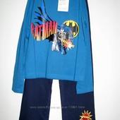 Качественные пижамки из Германии. Все размеры в наличии