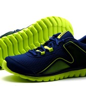Кроссовки Reebok Sublite Escape 2.0, р. 41 /42,5 . Оригинал, код kv-7003