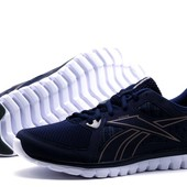 Кроссовки Reebok Sublite Escape Mt, р. 41 /42 /43 /44 /45 /46. Оригинал, код kv-7007