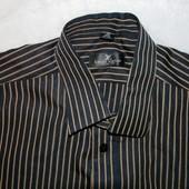 Рубашка Louis Viktor р. 16.5, 50 - 52