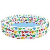 Детский бассейн Intex 56440