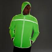 спортивная куртка L.Германия