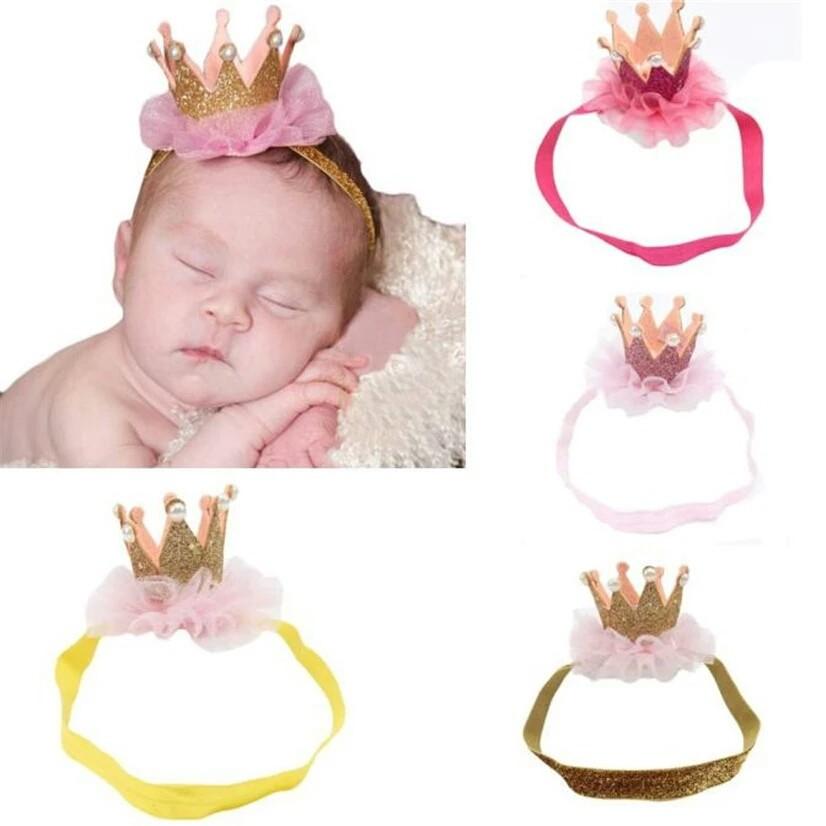 Как сделать корона на резинке