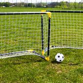 Футбольные мини ворота