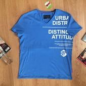 Мужская футболка Angelo Litrico