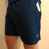 Шорты мужские adidas плащевка 1712