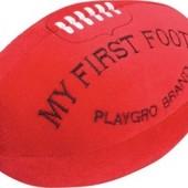 Мой любимый мячик Playgro 010143 Австралия 1217773