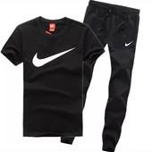 Мужская одежда nike ,adidas под заказ