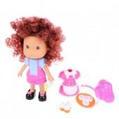 ID89к Детская кукла