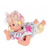 ID115к Детская кукла