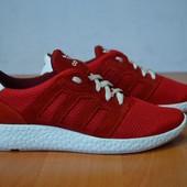 Кроссовки Adidas 36-40