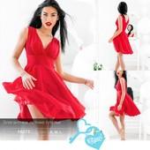 Шикарное платье Gepur.Цена дешевле оптовой