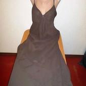 Шикарное женское платье Per Una !!!!!!!!!!!!!
