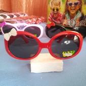 Солнцезащитные очки,