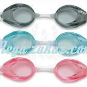 Очки для плавания детские Intex, 3 цвета: от 8 лет (Intex 55684)