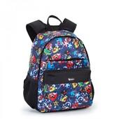 Школьный рюкзак для первого класса с рисунком «Angry Birds»