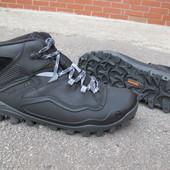 Новые мужские зимние ботинки Merrell. Оригинал. разм. 43-45