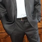Фірмовий стильний костюм 50-52