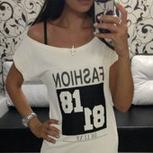 Распродажа !!! Платье летнее Fashion 8118 только белое!