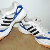 Adidas кроссовки 25 см