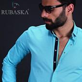 Муржская рубашка ХL Турция в наличии!