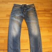 Голубі джинси Replay