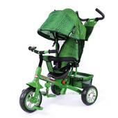 Акция Зоо Трайк Тилли велосипед трехколесный детский Tilly Zoo вт- ст -0005